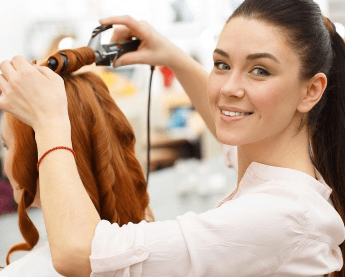 How to be a Certified Professional Hairdresser? – Skills, Education, and Opportunities!