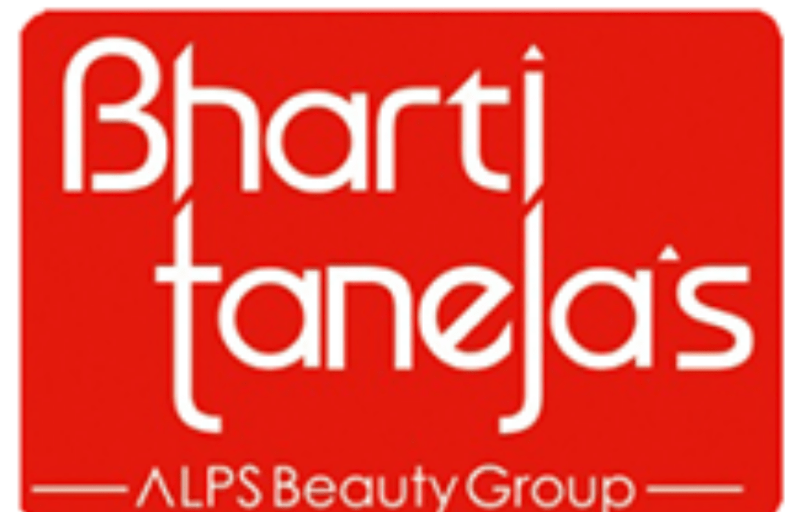 Bharti Taneja Alps Beauty Academy: Admission, Courses, Fees