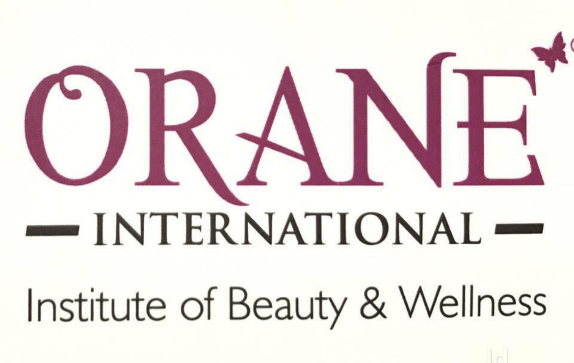 Orane Beauty Academy : Admission, Courses, Fees