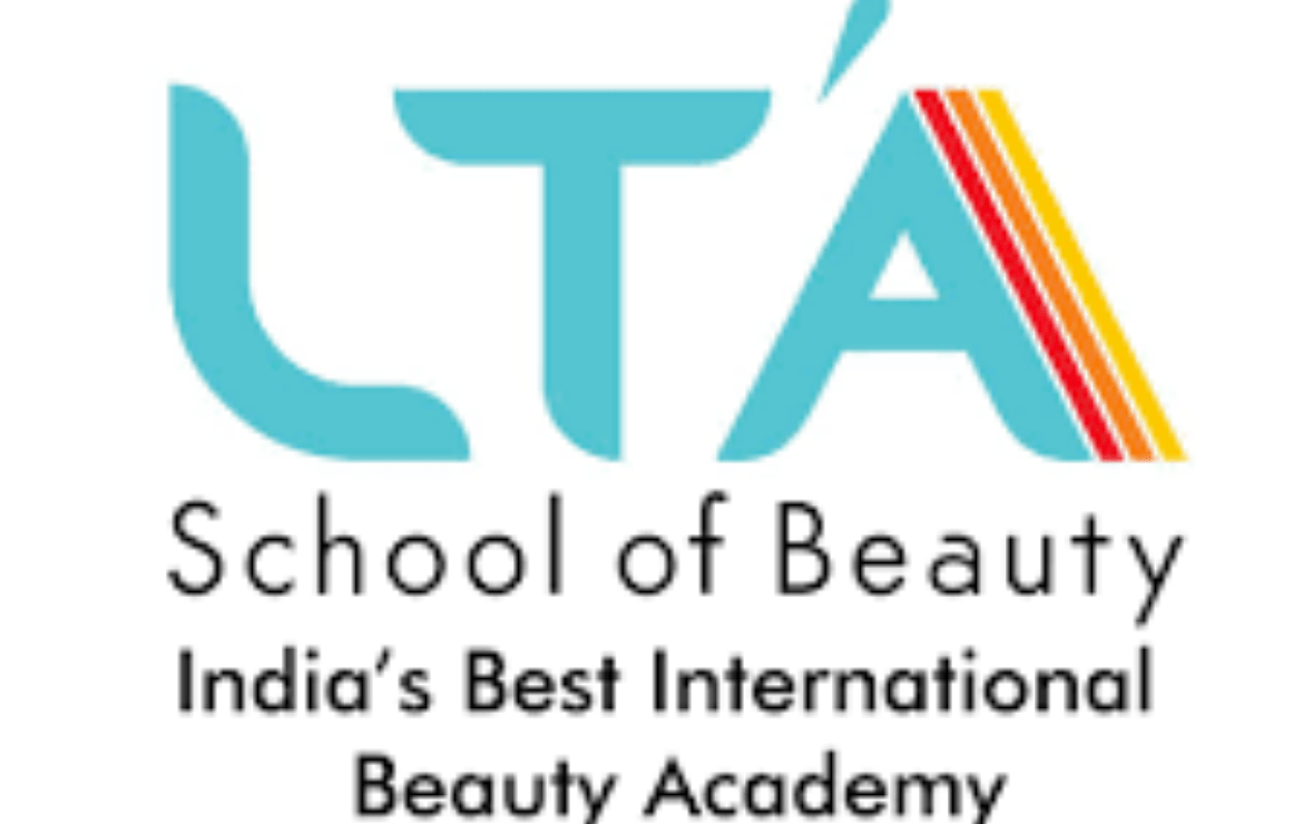 LTA School of Beauty: Admission, Courses, Fees