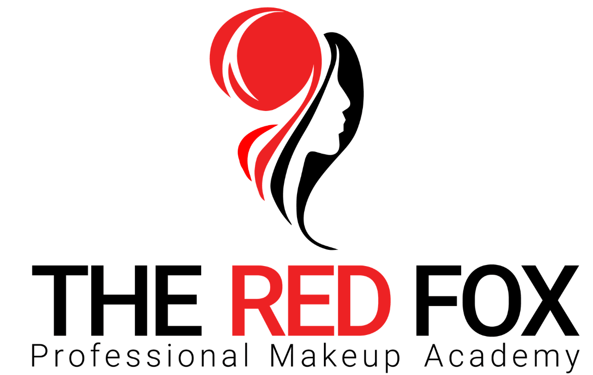 Get New Career Highs With Red Fox Makeup Academy: Admission, Courses, Fees and Career Prospects!