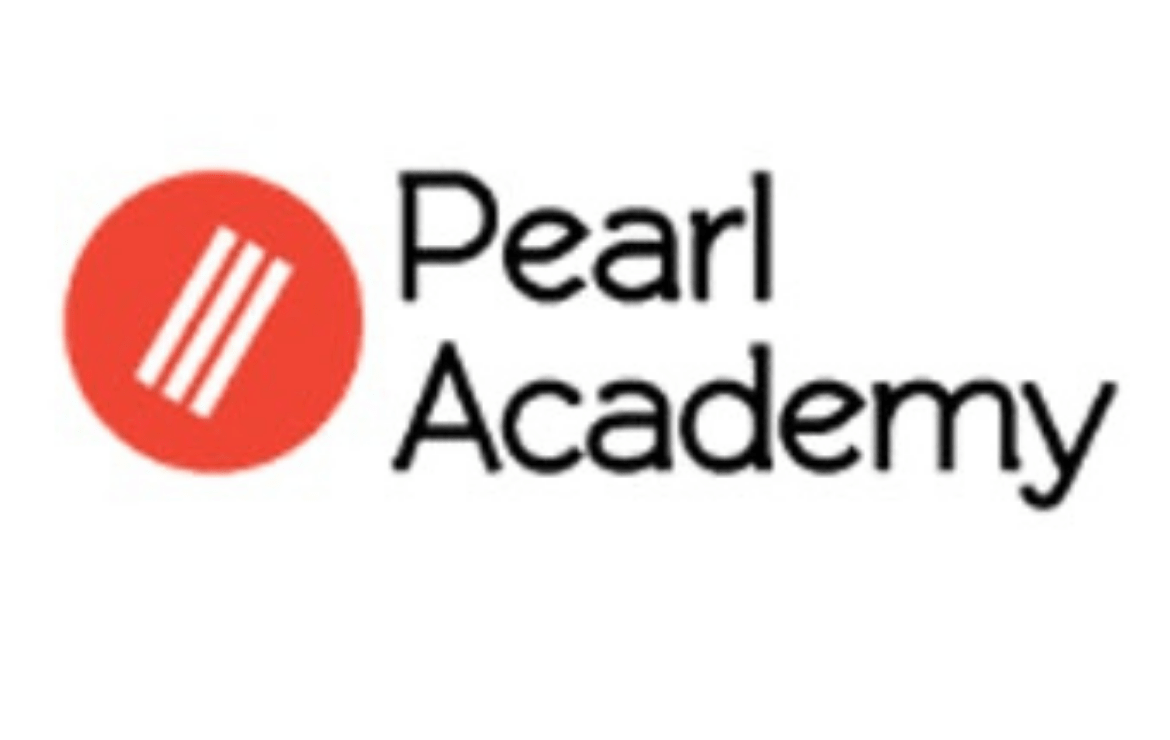 Pearl Makeup Academy- Admission, Courses, Fees and career Prospects!