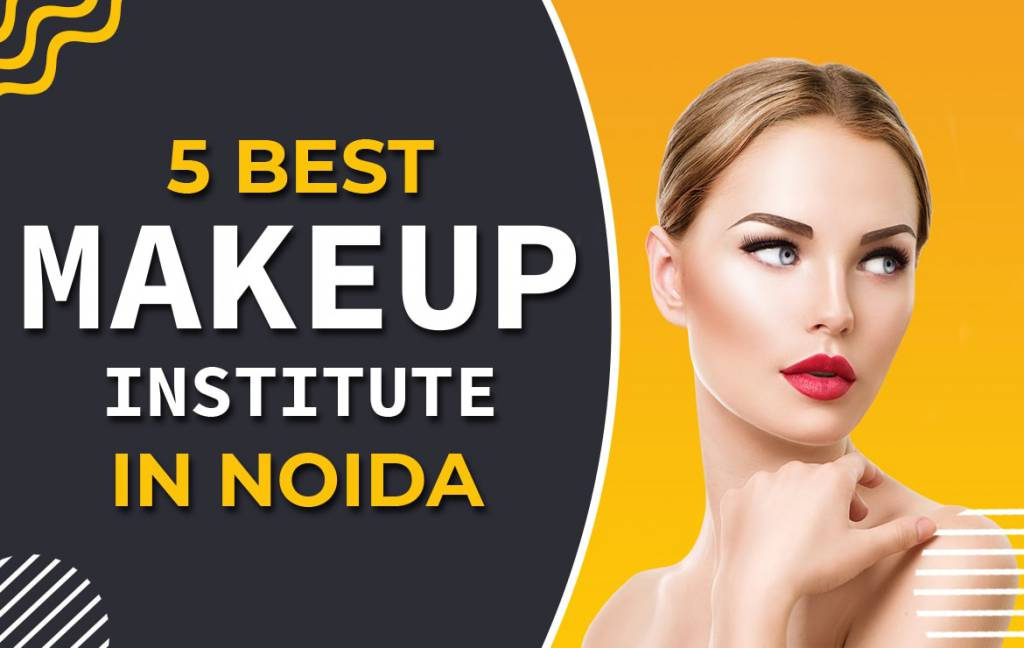 best makeup institutes
