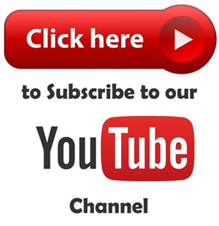 Become Beauty Expert Youtube Channel